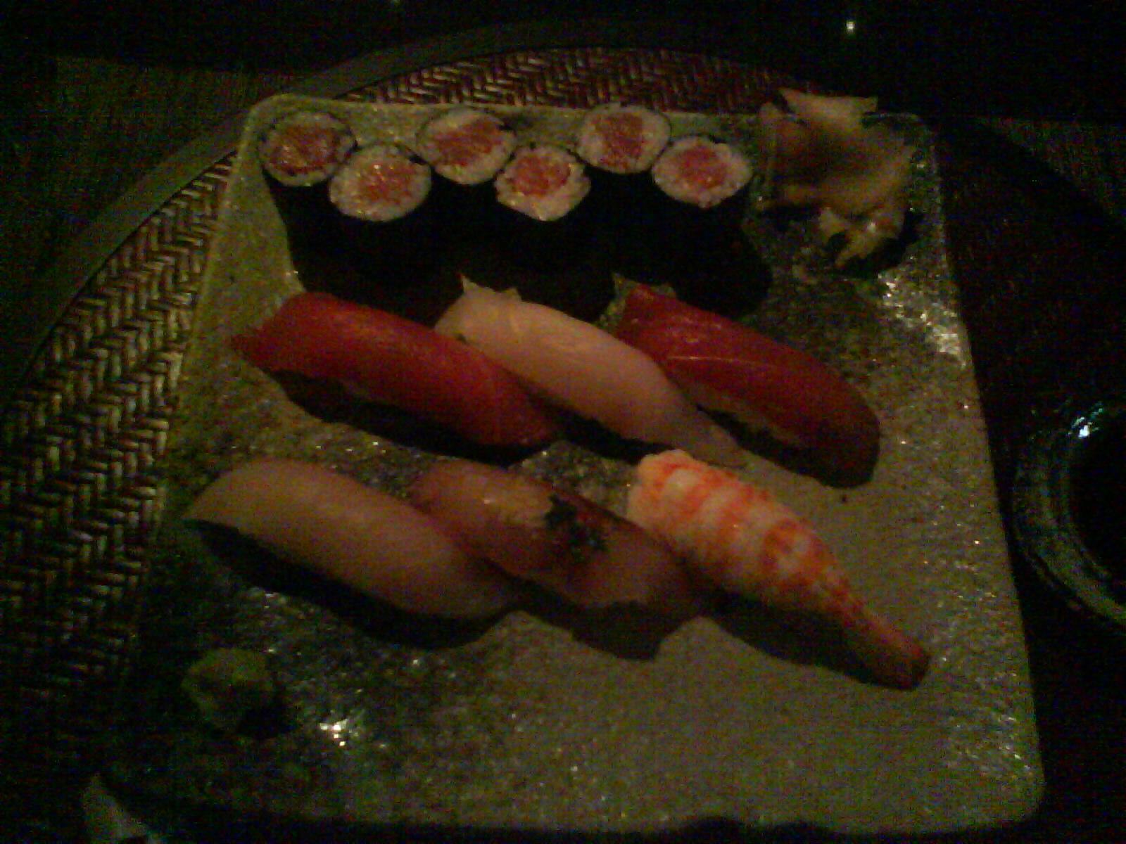 sushi miyama