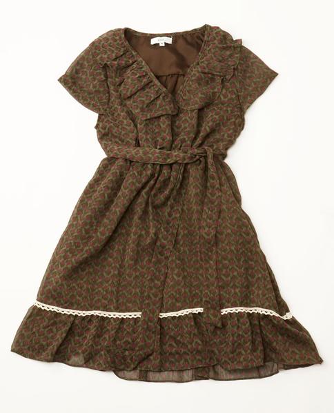 vestido_hyde_park
